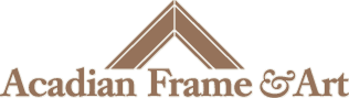 afa_logo (1)
